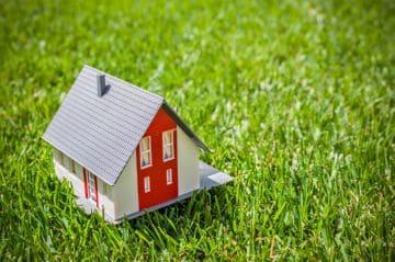 как происходит сделка купли продажи земельного участка