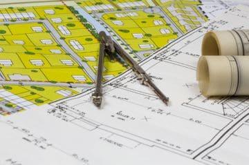 как сделать договор купли продажи земельного участка