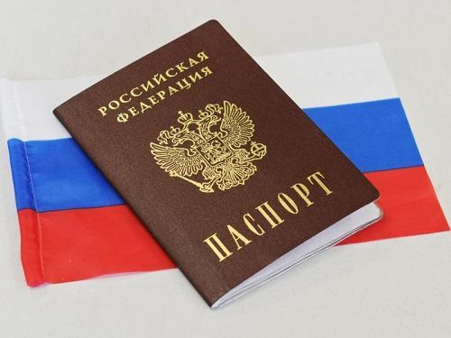 может ли человек иметь два гражданства