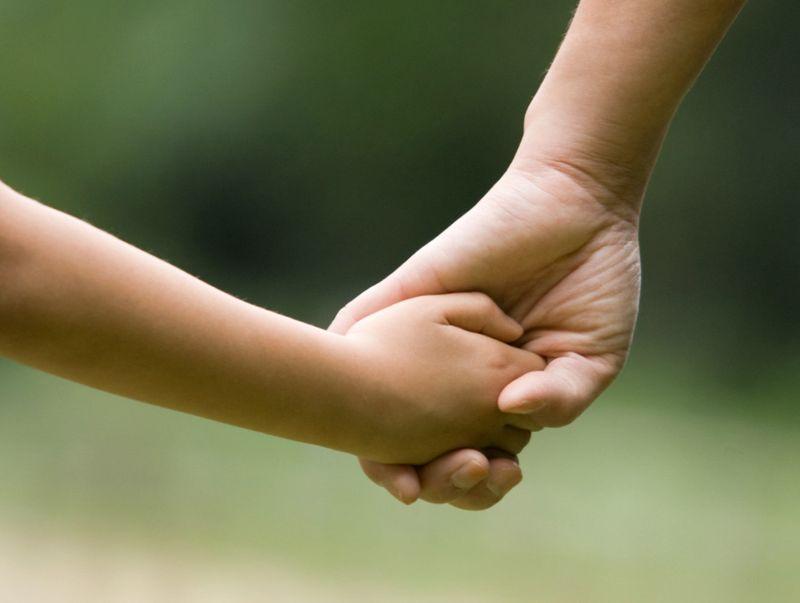 можно ли отказаться от усыновления