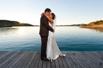 разрешение на брак несовершеннолетнего дается