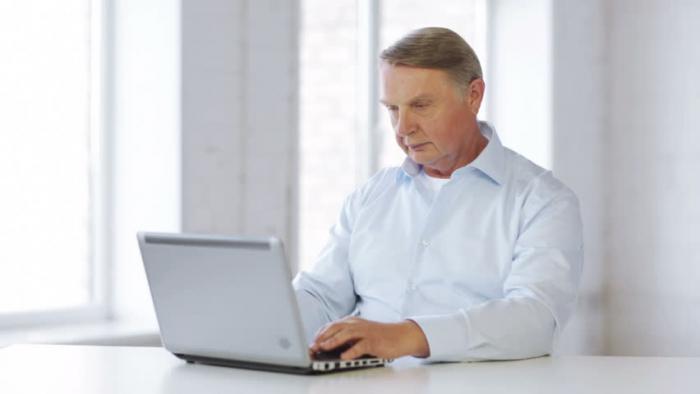 список документов для назначения пенсии по возрасту
