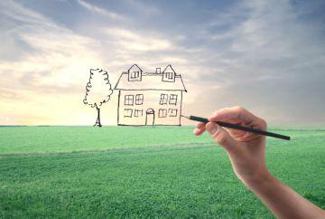 стоимость оформления договора купли продажи земельного участка
