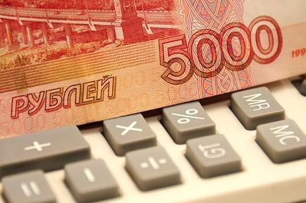заявление на предоставление отсрочки платежа по кредиту