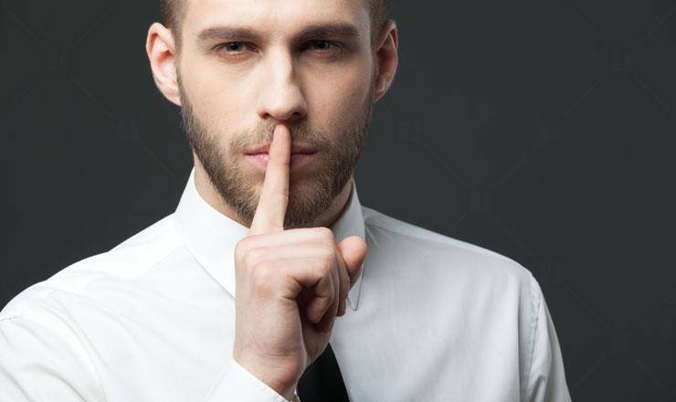 ответственность за нарушение банковской тайны