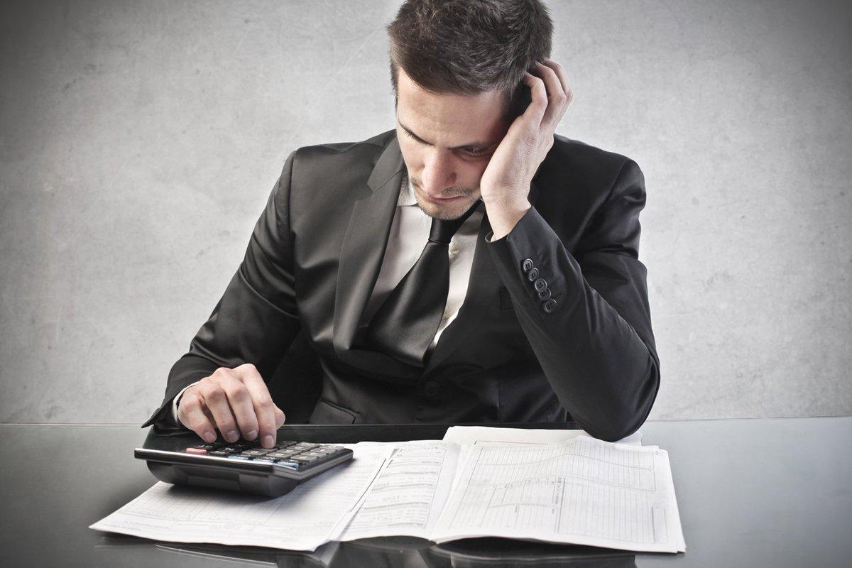 срок для оспаривания решений налоговой
