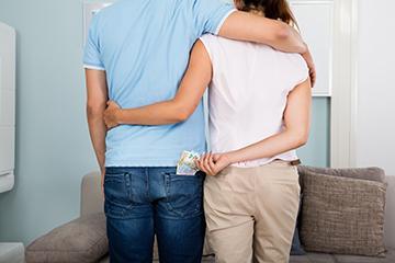 закон согласие супруга на кредит