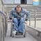 Утеряна справка об инвалидности: что делать
