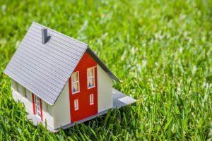 Как проводится сделка купли продажи земельного участка?