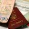 Какие документы нужны для принятия российского гражданства?