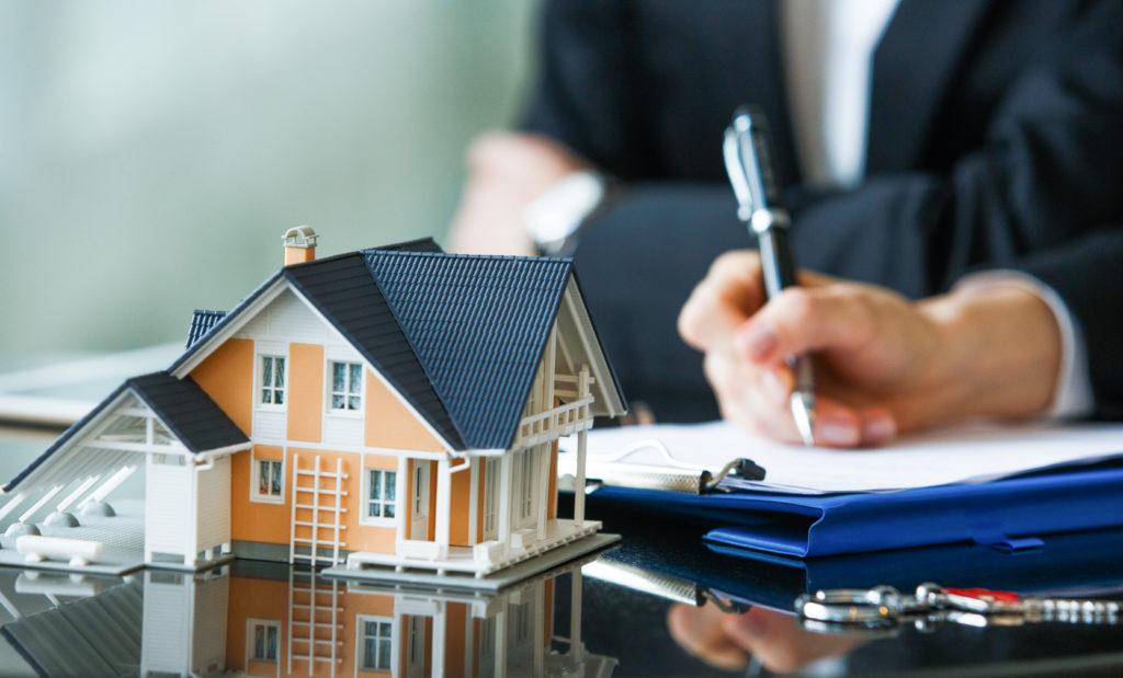 Как правильно оформить покупку земельного участка?