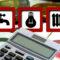 Порядок и форма оплаты коммунальных услуг