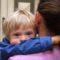 Можно ли оспорить усыновление?