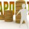 Задержка заработной платы что делать