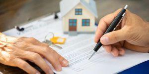 Сколько стоит оформить куплю продажу земельного участка