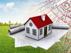 Существенные условия договора купли продажи земельного участка