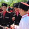 Документы для поступления в казачий кадетский корпус