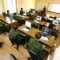 Порядок поступления в военные образовательные учреждения
