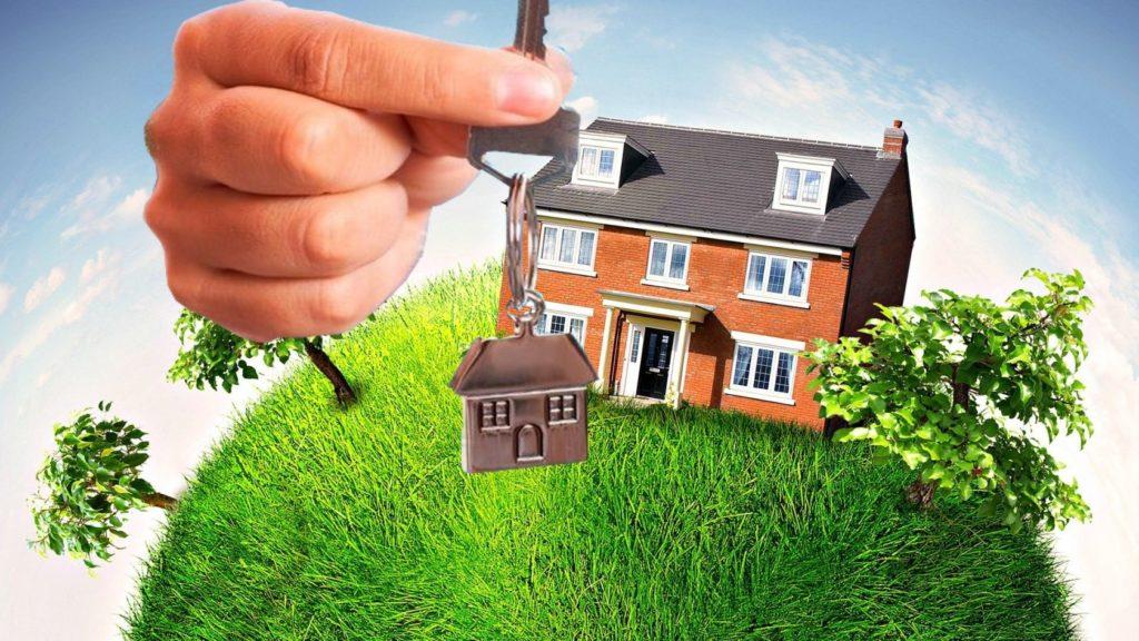 Как сделать договор купли продажи земельного участка?