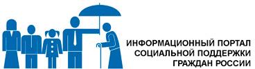 что делать при утере социальной карты москвича