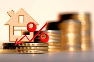 Облагаются ли НДФЛ проценты по займам