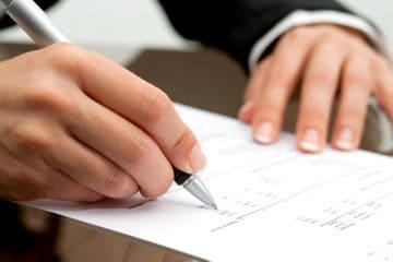 документы для купли продажи участка земли