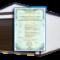 Документы для регистрации гаража в регистрационной палате