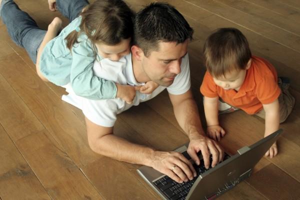 документы для установления отцовства в судебном порядке