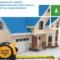 Где регистрируется право собственности на квартиру