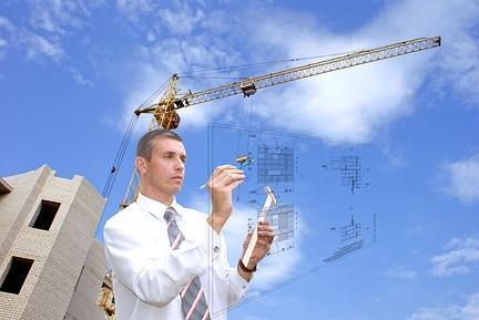 где взять градостроительный план земельного участка
