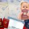 Правила регистрации новорожденного по месту жительства