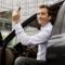 Как оформить авто сотрудника в пользование компании?