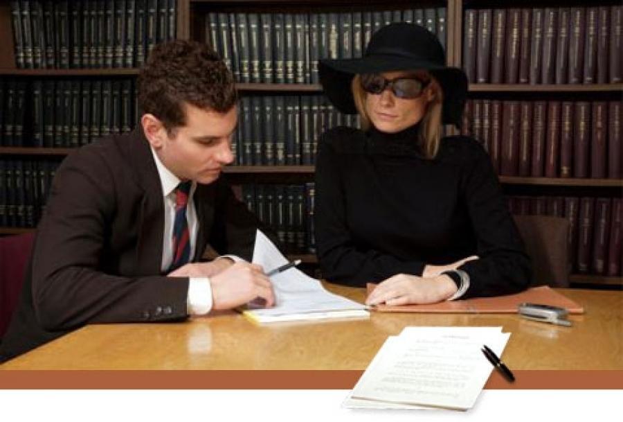 как восстановить срок принятия наследства по закону
