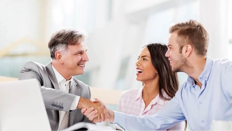 какие документы нужны для брачного договора