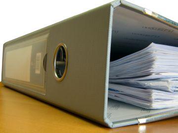 какие документы нужны для покупки участка ижс