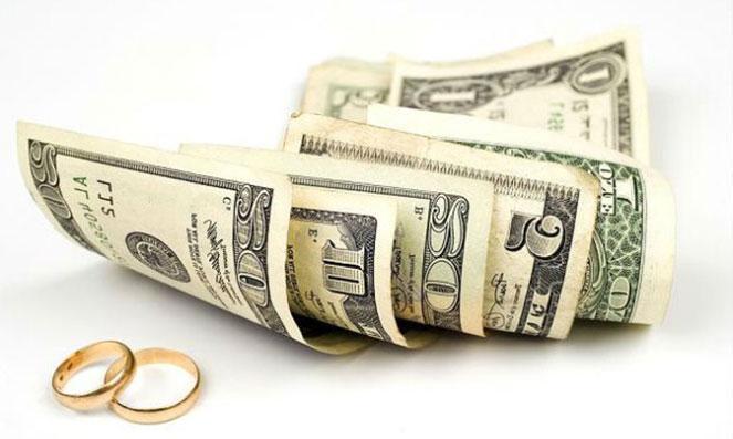 какой брак называется фиктивным