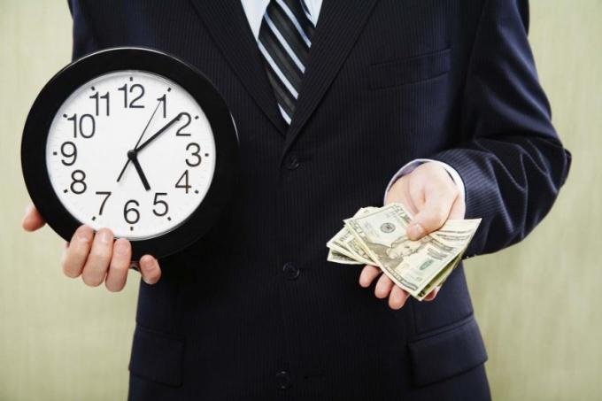 можно ли попросить у банка отсрочку платежа