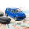 После продажи автомобиля приходят штрафы