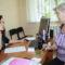 Необходимые документы для назначения пенсии по инвалидности