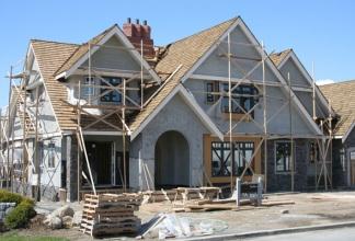 оформить самовольную постройку дома