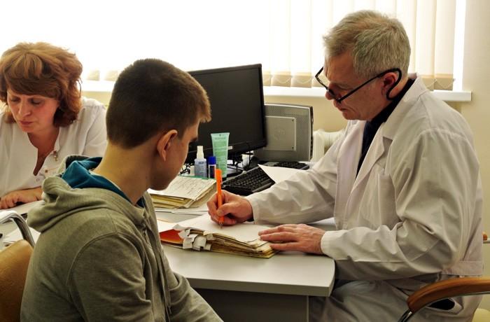 перечень заболеваний при которых положены бесплатные лекарства