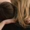 Порядок проживания ребенка после развода
