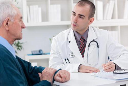 при каких заболеваниях выдают больничный лист