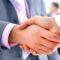 Работодатель не хочет заключать трудовой договор