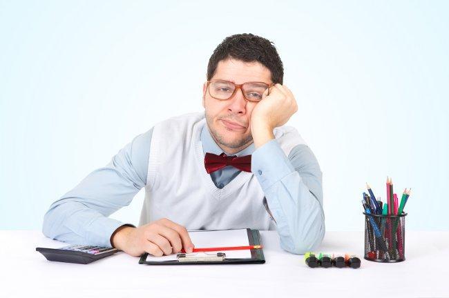 работодатель не отпускает в отпуск что делать