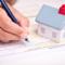 Регистрация частного дома в бти