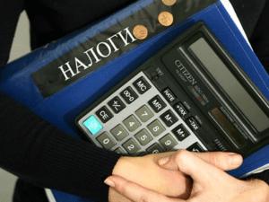Облагаются ли проценты по займам НДФЛ