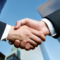 Какие документы нужны для государственной регистрации квартиры?