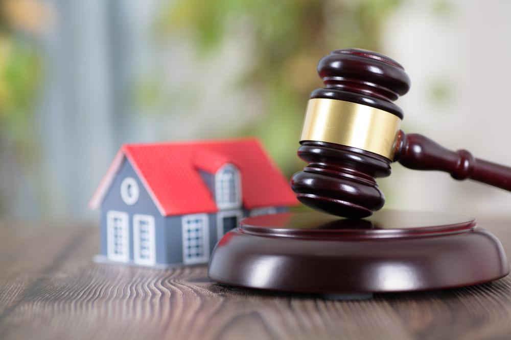 Гражданский кодекс купля продажа земельного участка