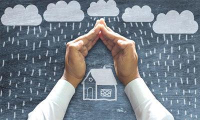 страхование земли при ипотеке